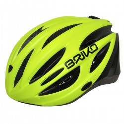 bike helmet Briko Shire