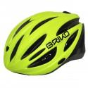 casque cyclisme Briko Shire