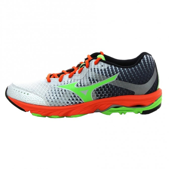 Scarpe running Mizuno Wave Elevation Uomo