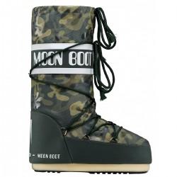 doposci Moon Boot Camu Donna