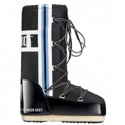 après ski Moon Boot Training mujer