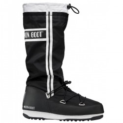 après ski Moon Boot W.E. Waterfall woman