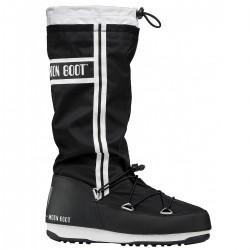après ski Moon Boot W.E. Waterfall woman