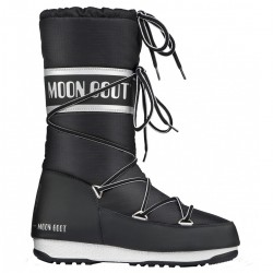 après ski Moon Boot W.E. Soft Ripstop woman