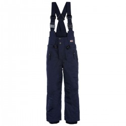 ski pants Napapijri K Colbeck 14 Junior (10-14 years)
