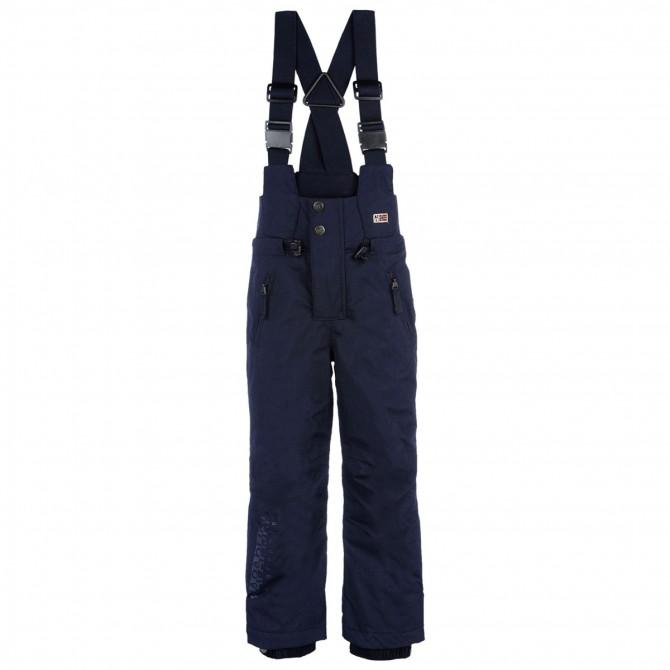 pantalone sci Napapijri K Colbeck 14 Junior (10-14 anni)
