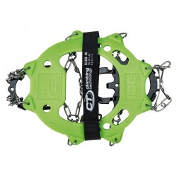 crampons Climbing Technology Ice Traction -NO BOCARD-
