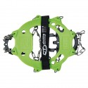 crampón Climbing Technology Ice Traction -NO BOCARD-
