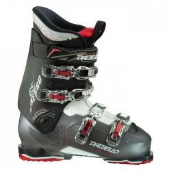 ski boots Dalbello Aerro 65