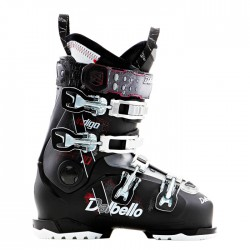 chaussures ski Dalbello Indigo 70