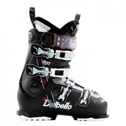 ski boots Dalbello Indigo 70