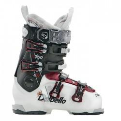 ski boots Dalbello Indigo 80