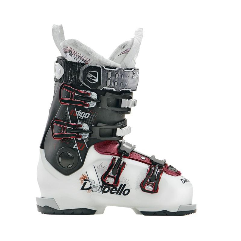 scarponi sci Dalbello Indigo 80