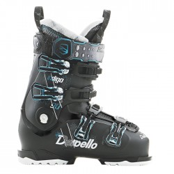 ski boots Dalbello Indigo 90