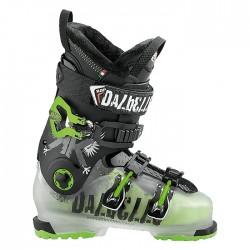 ski boots Dalbello Jakk Ms