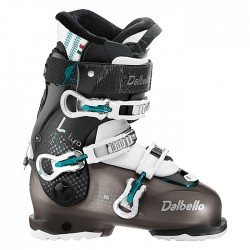 chaussures ski Dalbello Kyra 75 Ls