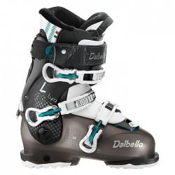 ski boots Dalbello Kyra 75 Ls