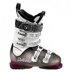 scarponi sci Dalbello Mantis 75