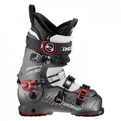 chaussures ski Dalbello Panterra 90 Ms