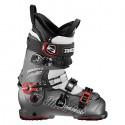 ski boots Dalbello Panterra 90 Ms