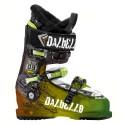 ski boots Dalbello Retro 09 Ms