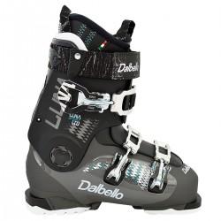 ski boots Dalbello Rtl Luna Sport Ltd Ls