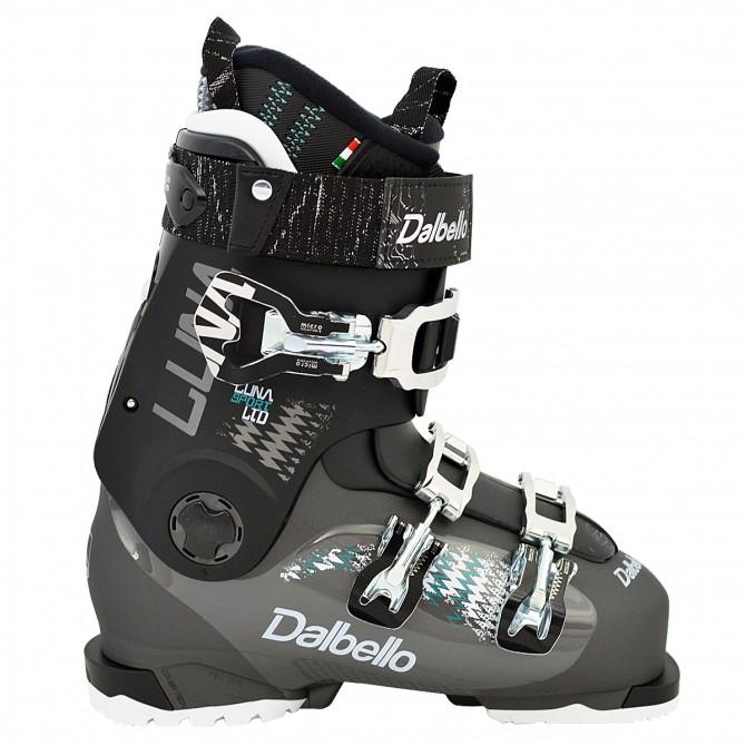 scarponi sci Dalbello Rtl Luna Sport Ltd Ls