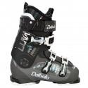 botas esqui Dalbello Rtl Luna Sport Ltd Ls