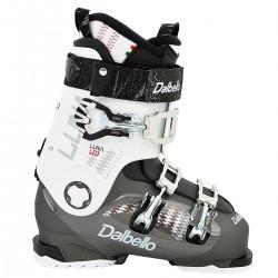 chaussures ski Dalbello Rtl Luna Ltd Ls