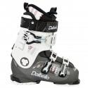 botas esqui Dalbello Rtl Luna Ltd Ls
