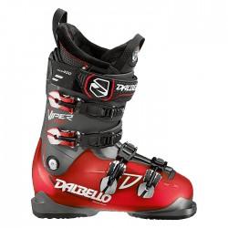 chaussures ski Dalbello Viper 110 Ms