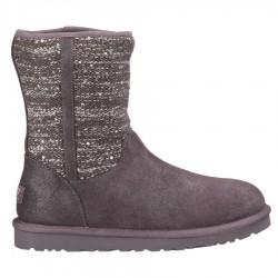 boots Ugg Lyla woman