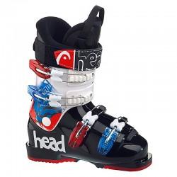 ski boots Head Raptor Caddy 50 Junior