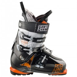 ski boots Atomic Waymaker Carbon 130