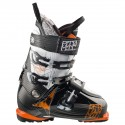 chaussures ski Atomic Waymaker Carbon 130