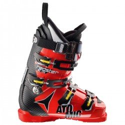ski boots Atomic Redster WC 130