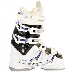 ski boots Head Vector 100 W