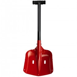 shovel Arva Snow Eco