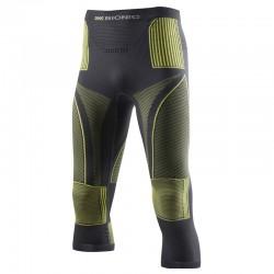 pantalone intimo X-Bionic 3/4 Energy Accumulator Evo Uomo
