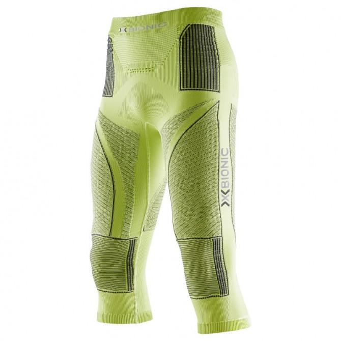 3/4 legging X-BionicEnergy Accumulator Evo Man