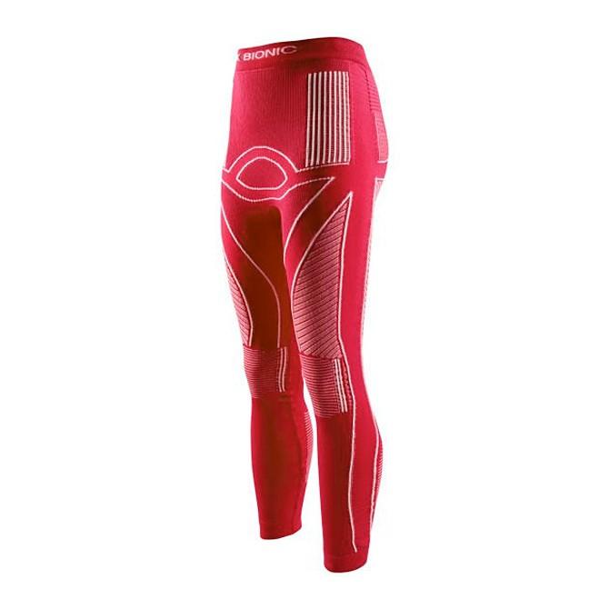 pantalone intimo X-Bionic Energy Accumulator Junior