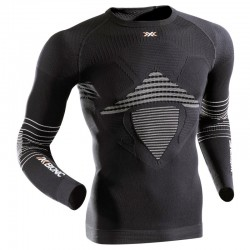 Jersey interior X-Bionic Energizer MK2 Hombre