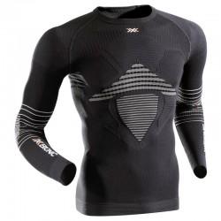 underwear long sleeve X-Bionic Energizer MK2 man
