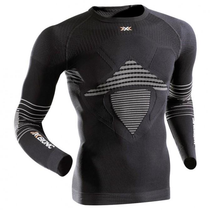maglia intima X-Bionic Energizer MK2 Uomo