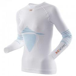pull lingerie X-Bionic Energizer MK2 femme