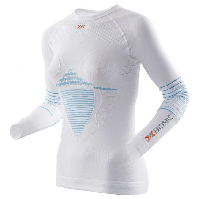 maglia intima X-Bionic Energizer MK2 Donna