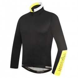 Windstopper cyclisme Zero Rh+ Mooving homme