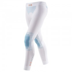 pantalones interior X-Bionic Energizer MK2 mujer