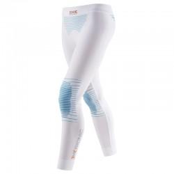 pantalones interior X-Bionic Energizer MK2 mujer