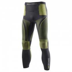 underwear pants X-Bionic Energy Accumulator Evo man